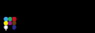 De Heuvel Gallery Logo